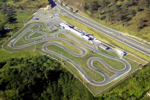 RBC Racing