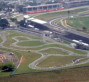 Kartódromo de Interlagos