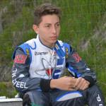 Entrevista: Giuliano Raucci