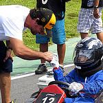 Campeonato Mineiro de Kart