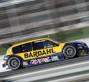 Sprint Race (Foto: Leo Cardoso)