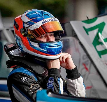 Flavio Lisboa (Foto: Luciano Santos)